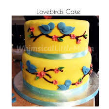 previous fondant cakes crafty amino