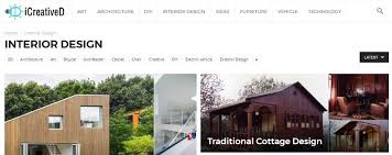 best home interior design websites 10 best interior design websites you should lauyou learning