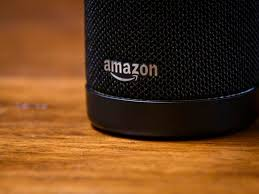 amazon alexa black friday deals amazon to discount prime from 99 to 79 on friday zdnet