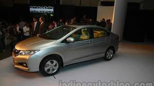 nissan altima price in india fourth gen honda city revealed in india on sale in january