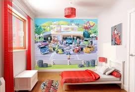 Interior Design For Kids by Master Bedroom Designs For Mickey Mouse Lover The New Way Home Decor