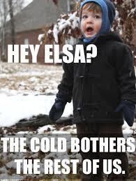 Funny Frozen Memes - frozen memes frozen meme picmia