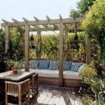 backyard seating ideas dma homes 49341