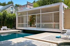 swimming pool of the week poteet architects in san antonio texas
