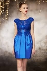 robe de soirã e chic pour mariage robe de cocktail courte pour mariage tenue gala femme bersun