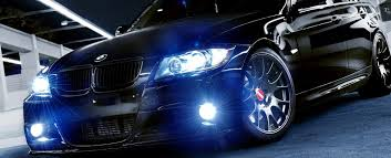 how to install led lights in car headlights should you install xenon headlights hid lights best bulbs
