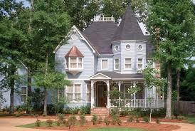 victorian dream house plans home deco plans