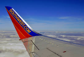 Southwest Flights Com by 15 Ways To Save On Your Southwest Flight
