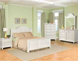 unique light green master bedroom lovely bedroom ideas bedroom light green master bedroom inspirational bedroom suites ikea 2 bedroom suites in orlando fl near universal