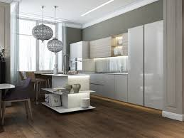 open shelving kitchen modern normabudden com