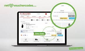 Tj Hughes Curtains Prices Tj Hughes Discount Codes U0026 Vouchers November 2017 60 Off