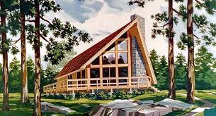 a frame house plans house plan 90603 at familyhomeplans com
