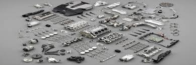 mercedes engine parts bmw honda auto spare parts dealers in uae