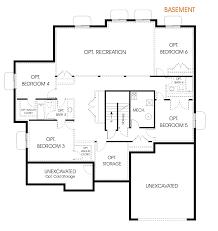 design own floor plan paisley utah rambler floor plan edge homes