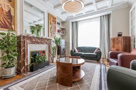 chambre parisienne la chambre parisienne room
