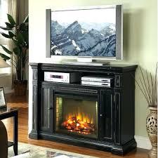 Media Electric Fireplace Media Fireplace Reviews Convertible Media Electric Fireplace
