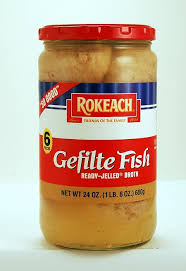 rokeach gefilte fish gefilte fish in jelled broth 24 oz of 12