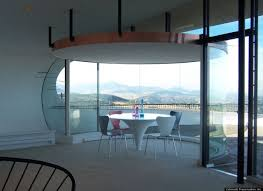 10 Things To Help Turn Your Bedroom Into A Spaceship by Colorado U0027s Famous Spaceship House House Crazy