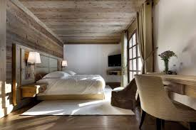 chalet style ski chalet style bedrooms modern diy design collection