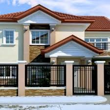 small two story house plans house design two story minimalisthouse co
