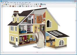 home design app for mac home design app inspiring floor tile layout software mac
