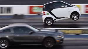 smart cars 2015 2016 reviews news photos u0026 more