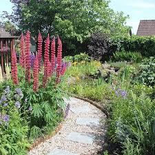 Ideas For Backyard Gardens 2295 Best Backyard Garden Ideas Images On Pinterest Landscaping