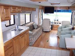 1997 monaco dynasty pbs class a diesel petaluma ca reeds trailer