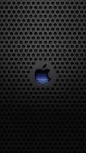 apple iphone wallpapers hd group 66