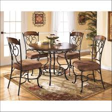 ashley furniture kitchen sets kitchen table free form ashley furniture sets wood live edge 2