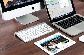 afficher disque dur bureau mac mac bureau meilleur de photos mac ment afficher l ic ne du disque