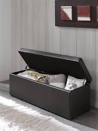 Ikea Coffre Rangement ikea lit coffre rangement ikea coffre de rangement cilif com