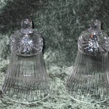 home interior glass votive cups all pictures top