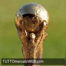 Qualificazioni Mondiali 2018 Calendario Africa Russia 2018 La Situazione In Africa Costa D Avorio Ko Zambia In