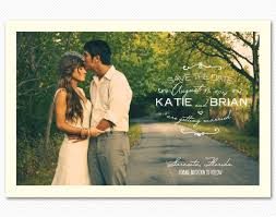 Cheap Save The Date Magnets 17 Best Save The Dates Images On Pinterest Save The Date Cards