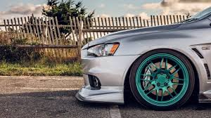 mitsubishi evo wallpaper 79 entries in lancer evolution x wallpapers group