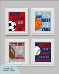 baby boy nursery art boys room sports art basketball art for boys