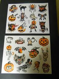 flash sheet festival collections