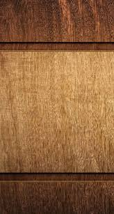 wood wallpapers for iphone group 75