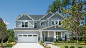 Multiple Family House Plans Raleigh Durham New Homes Raleigh Home Builders Calatlantic Homes
