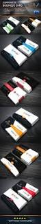 195 best business cards images on pinterest business card