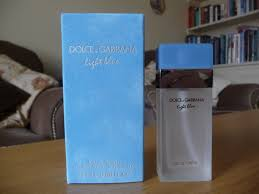 dolce and gabbana light blue 25ml price holly and melanie candy dolce and gabbana light blue eau de toilette