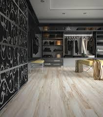 Beech Effect Laminate Flooring Laminate Flooring U2013 Finsa Home