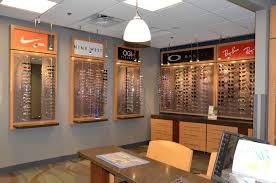 eye physicians of central florida cataract surgery pediatric