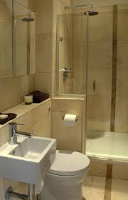 Modern Toilet And Bathroom Designs Toilet And Bathroom Designs Amazing Bathroom Decorating