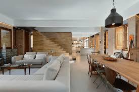 moderne bilder wohnzimmer moderne wohnzimmer farben bananaleaks co das moderne wohnzimmer