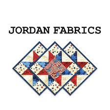 halloween city grants pass jordan fabrics youtube