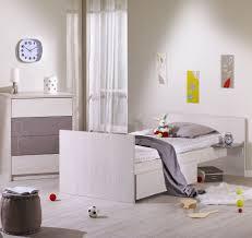 chambre sauthon opale sauthon c est aussi des chambres junior découvrez vite la
