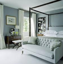 design trend monochromatic color schemes decoratorsbest blog
