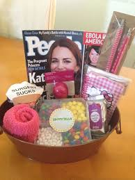 get well soon package the best 25 get well soon basket ideas on get well gifts